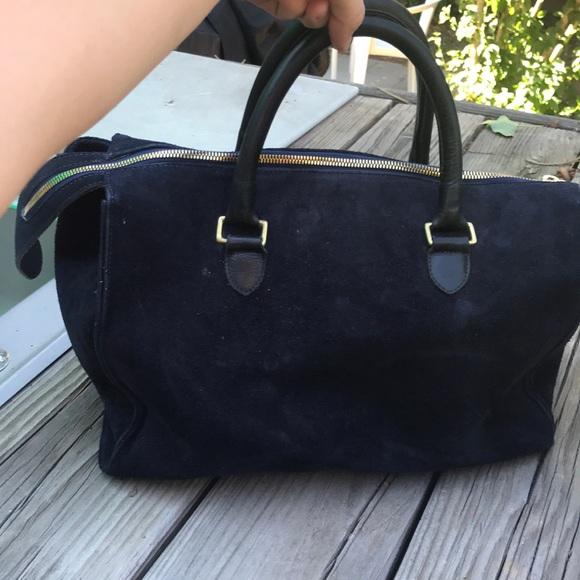 86bf80cf21e4 Clare Vivier Handbags - Clare Vivier Sandrine Purse